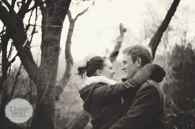 Liberty Pearl Photography Wedding | Family Portrait Photographer Bespoke | Reportage | Professional | Creative Devon | Cornwall | Bristol | London | England