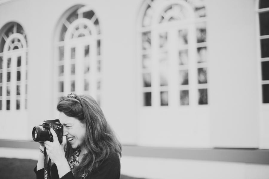 Liberty Pearl Photography Wedding Workshop