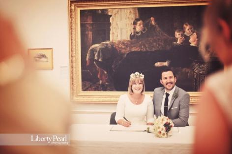 Liberty Pearl Photography Liberty Pearl Photography Wedding Family Portrait Photographer | Bespoke | Reportage | Professional | Creative | Natural