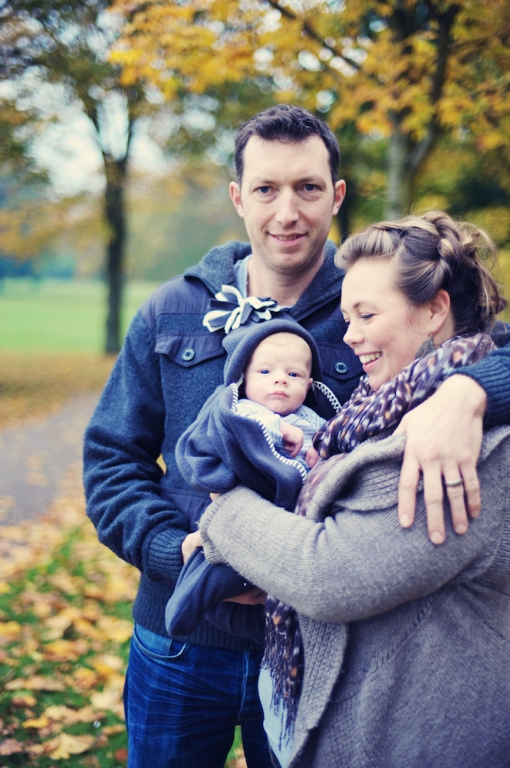 Bristol family photo shoot on location Eastville park liberty pearl photography 14