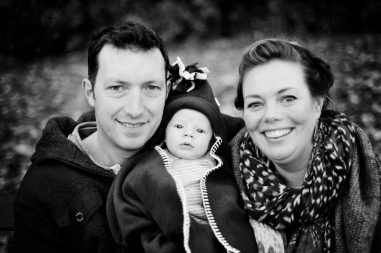 Bristol family photo shoot on location Eastville park liberty pearl photography 8
