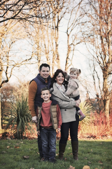 Liberty Pearl Photography Devon winter family portrait on location | Bespoke | Reportage | Professional | Creative | Natural 13