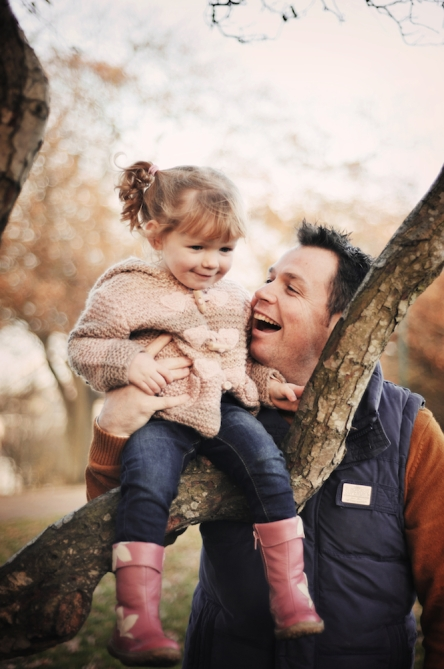 Liberty Pearl Photography Devon winter family portrait on location | Bespoke | Reportage | Professional | Creative | Natural 21