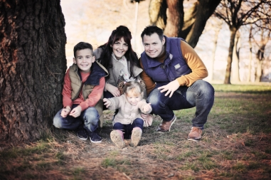 Liberty Pearl Photography Devon winter family portrait on location | Bespoke | Reportage | Professional | Creative | Natural 30