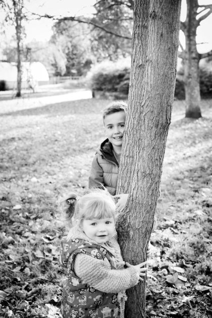Liberty Pearl Photography Devon winter family portrait on location | Bespoke | Reportage | Professional | Creative | Natural 6
