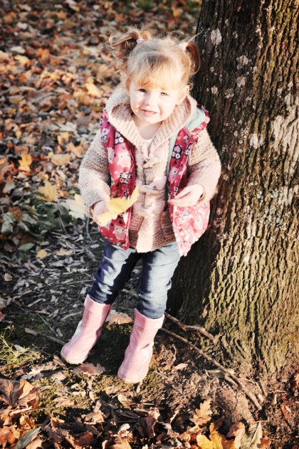 Liberty Pearl Photography Devon winter family portrait on location | Bespoke | Reportage | Professional | Creative | Natural 9