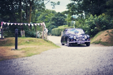 Lydia and Mike - Cornish wedding The Green Cornwall Liberty Pearl wedding photography 27