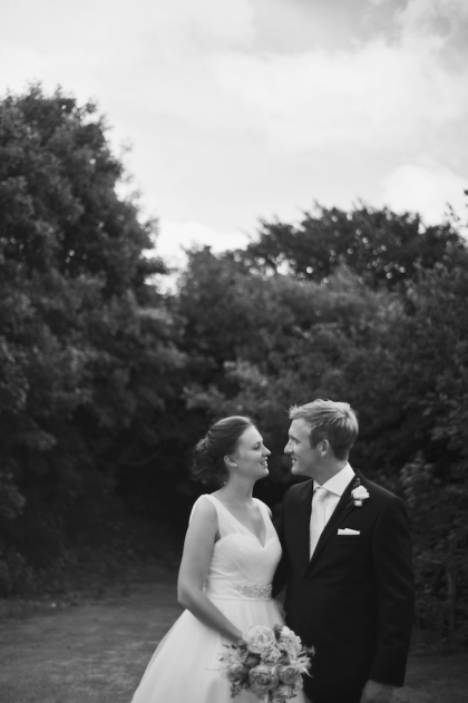 Lydia and Mike - Cornish wedding The Green Cornwall Liberty Pearl wedding photography 82