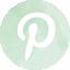 Liberty Pearl Photography on Pinterest