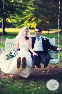 Beautiful Devon wedding at Deer Park Hotel Honiton