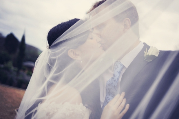 David-and-Fiona-deer-park-wedding-devon-web