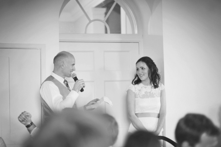 Rixon wedding - wed magazine BNW 53