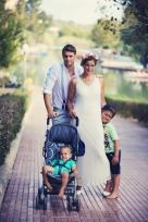 Sophie and Olly honey moon wedding Ibiza destination web 48