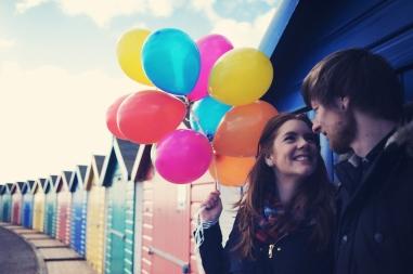 Jenny and Dan sneak peek pre wed 12
