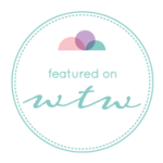 Liberty Pearl Photography is featured on the Want that wedding blog