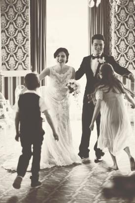 The Duke of Cornwall Hotel Plymouth Vintage styled wedding photography shoot Devon 104