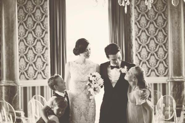 The Duke of Cornwall Hotel Plymouth Vintage styled wedding photography shoot Devon 107