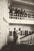 The Duke of Cornwall Hotel Plymouth Vintage styled wedding photography shoot Devon 121