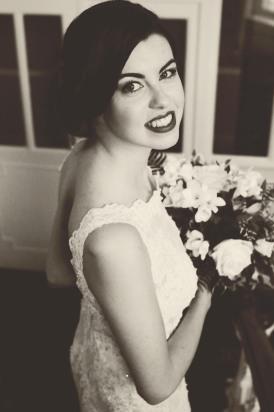 The Duke of Cornwall Hotel Plymouth Vintage styled wedding photography shoot Devon 123