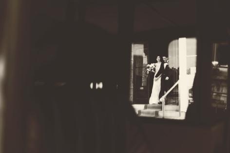 The Duke of Cornwall Hotel Plymouth Vintage styled wedding photography shoot Devon 132