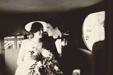 The Duke of Cornwall Hotel Plymouth Vintage styled wedding photography shoot Devon 137