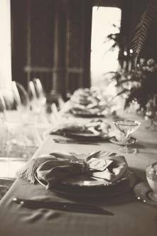 The Duke of Cornwall Hotel Plymouth Vintage styled wedding photography shoot Devon 142