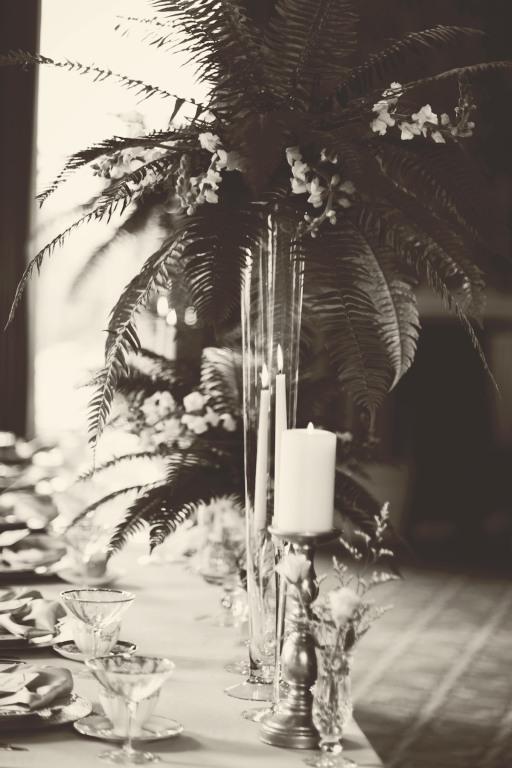 The Duke of Cornwall Hotel Plymouth Vintage styled wedding photography shoot Devon 143