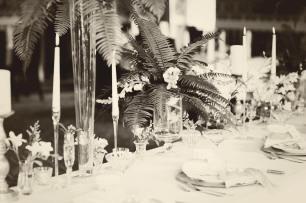The Duke of Cornwall Hotel Plymouth Vintage styled wedding photography shoot Devon 145