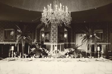 The Duke of Cornwall Hotel Plymouth Vintage styled wedding photography shoot Devon 147