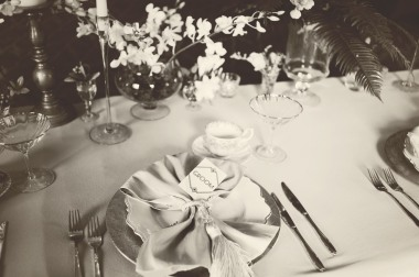 The Duke of Cornwall Hotel Plymouth Vintage styled wedding photography shoot Devon 148