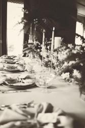 The Duke of Cornwall Hotel Plymouth Vintage styled wedding photography shoot Devon 150