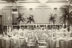 The Duke of Cornwall Hotel Plymouth Vintage styled wedding photography shoot Devon 18