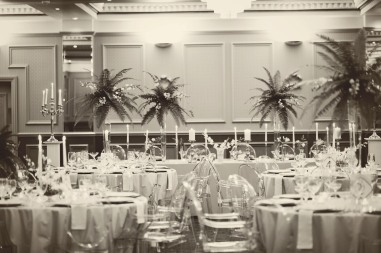 The Duke of Cornwall Hotel Plymouth Vintage styled wedding photography shoot Devon 18