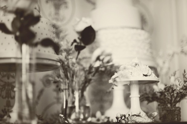 The Duke of Cornwall Hotel Plymouth Vintage styled wedding photography shoot Devon 31
