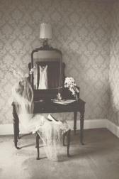 The Duke of Cornwall Hotel Plymouth Vintage styled wedding photography shoot Devon 34