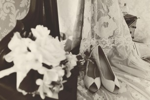The Duke of Cornwall Hotel Plymouth Vintage styled wedding photography shoot Devon 38