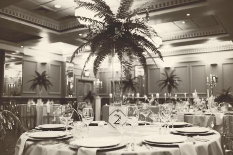 The Duke of Cornwall Hotel Plymouth Vintage styled wedding photography shoot Devon 49