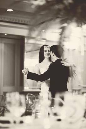 The Duke of Cornwall Hotel Plymouth Vintage styled wedding photography shoot Devon 55