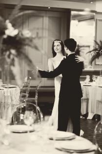 The Duke of Cornwall Hotel Plymouth Vintage styled wedding photography shoot Devon 58