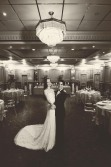 The Duke of Cornwall Hotel Plymouth Vintage styled wedding photography shoot Devon 60