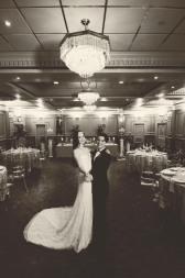 The Duke of Cornwall Hotel Plymouth Vintage styled wedding photography shoot Devon 60