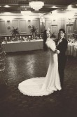 The Duke of Cornwall Hotel Plymouth Vintage styled wedding photography shoot Devon 62