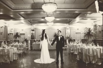 The Duke of Cornwall Hotel Plymouth Vintage styled wedding photography shoot Devon 64