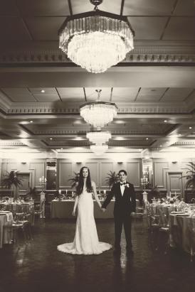 The Duke of Cornwall Hotel Plymouth Vintage styled wedding photography shoot Devon 65
