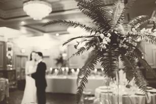 The Duke of Cornwall Hotel Plymouth Vintage styled wedding photography shoot Devon 68