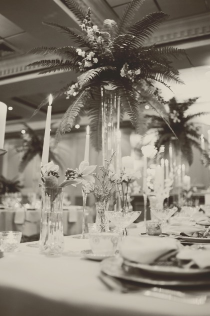 The Duke of Cornwall Hotel Plymouth Vintage styled wedding photography shoot Devon 7