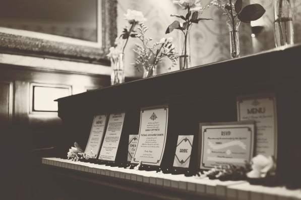 The Duke of Cornwall Hotel Plymouth Vintage styled wedding photography shoot Devon 73