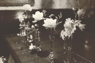 The Duke of Cornwall Hotel Plymouth Vintage styled wedding photography shoot Devon 74