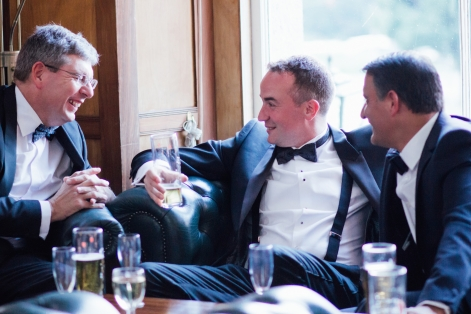 Jeremiahs Journey Ice Ball 2015 Duke of Cornwall Hotel Plymouth Charity Event 48