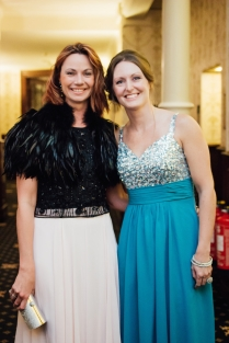 Jeremiahs Journey Ice Ball 2015 Duke of Cornwall Hotel Plymouth Charity Event 51